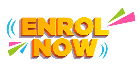 Enrol Now V1.png