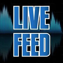 BH-BOC-LIVE-FEED-300x300.jpg