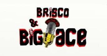 The Brisco and Big Ace Show Holiday Edit