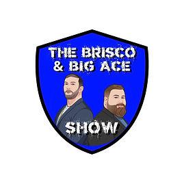 The Brisco and Big Ace Show – Ace's Vega