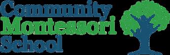 Logo final narrow.png