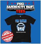 voc-tee-shirt-FINAL.png