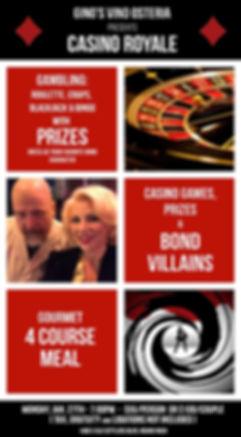 Casinostretch.jpg