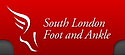 South London Foot and Ankle
