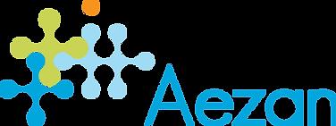Logo-Aezan-Transparent.png