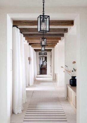 hallway_pic_1200x.jpeg