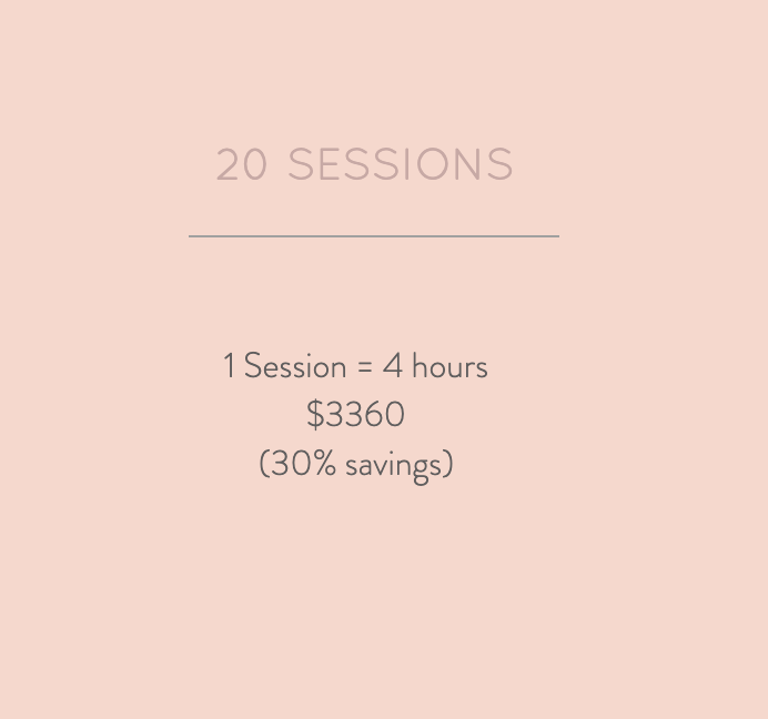 20 sessions.png