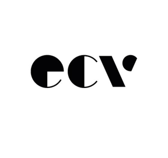 ECV_carré.jpg