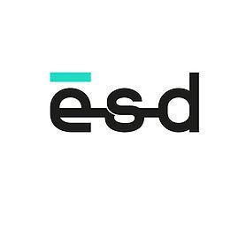 ESD_couleur.jpg