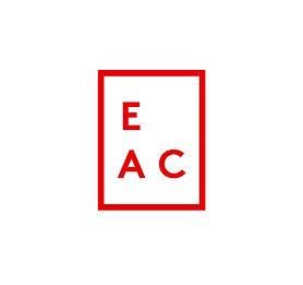 EAC_couleur.jpg