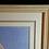 Thumbnail: White Birch House (FO 196)