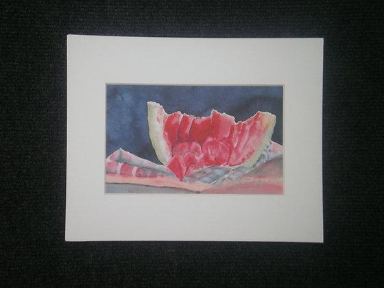 Watermelon   (MP 201)