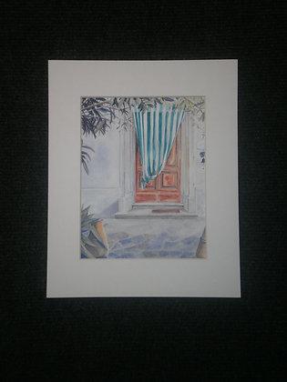 Le porte della Toscana, n. 1   (MP 101)