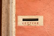 Nieuwsbrief gemist?