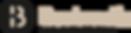 Berlendis-logo.png