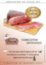 Affiche Jambon de Luxeuil.jpg