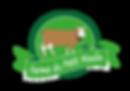 Logo Ferme du Petit Moulin