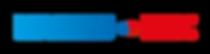 Logo Manens Elec