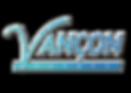 Logo relooké