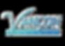 Logo Vançon Voyages