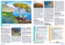 Guide 2019 Vançon VoyagesGuide_2019 13.jpg