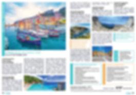 Guide 2019 Vançon Voyages