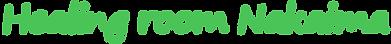 hrn_logo_green_masta.png