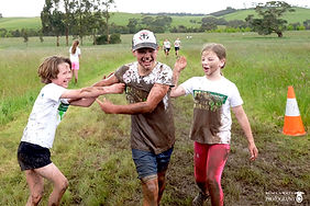 Marsh Run.jpg