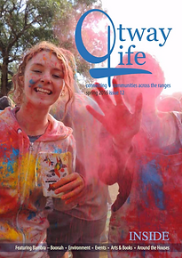 Otway Life Cover 2016.png