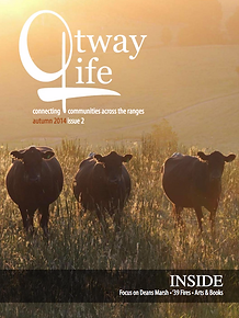 Otway Life Cover 2014.png