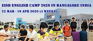 eisb camp cover2.png