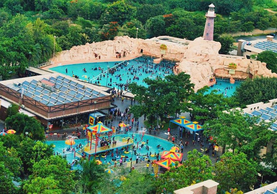 สวนสนุกอินเดีย สวนสนุกบังกาลอร์ สวนสนุก เที่ยวอินเดีย เที่ยวบังกาลอร์