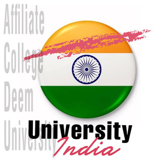 การศึกษาในอินเดีย ตอนที่ 2: ระบบมหาวิทยาลัยหลัก (Main University) และวิทยาลัยในกำกับ (Affiliate Coll