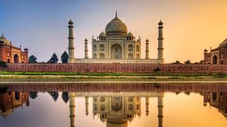 ทุนรัฐบาลอินเดีย ประจำปี 2015-2016 ( ICCR-GCSS Scholarship)