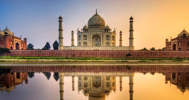 india-schlarship2.jpg