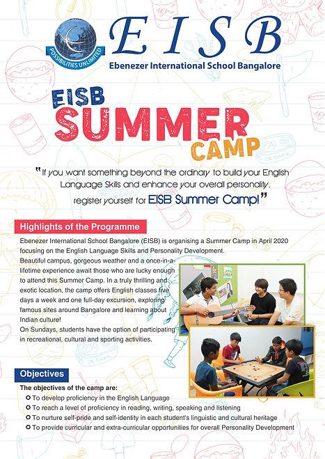 EISB SUMMER CAMP Flyer_1.jpg