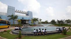 ebenezer-international-school-bangalore-