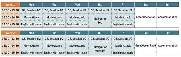 2weeks program.png