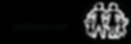 180713-LAI Grp Logo_hz_fnl (002).png