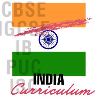 การศึกษาในอินเดีย ตอนที่ 1