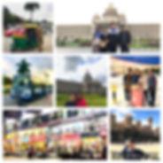 Bangalore pic.jpg