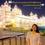 น้องต่ายจากประเทศลาว : 6 months-English course เพื่อเตรียมต่อโทที่อินเดีย