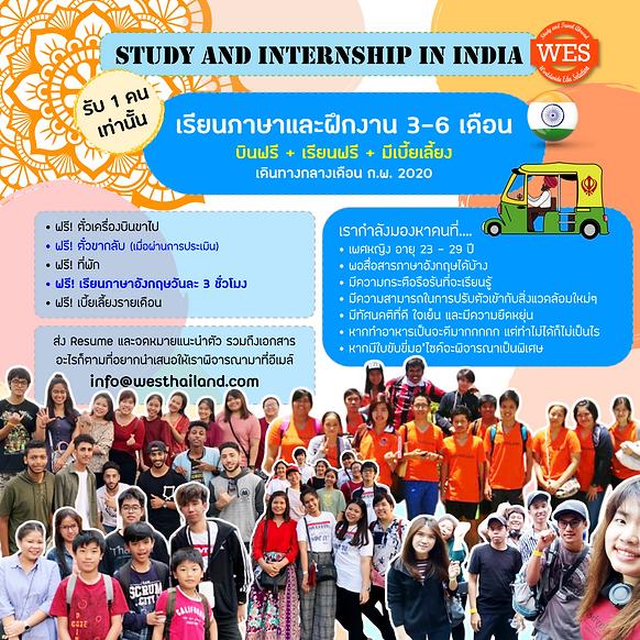 ad-studyandintern-new ad.png