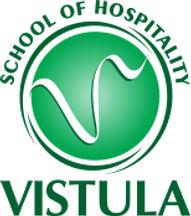 vistula-hospitality-logo.jpg