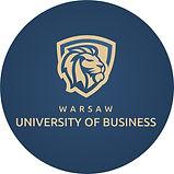 Warsaw University of Business (WWSB) มหาวิทยาลัยในโปแลนด์ราคาไม่แพง