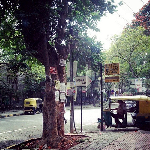 BangaloreCity.jpg