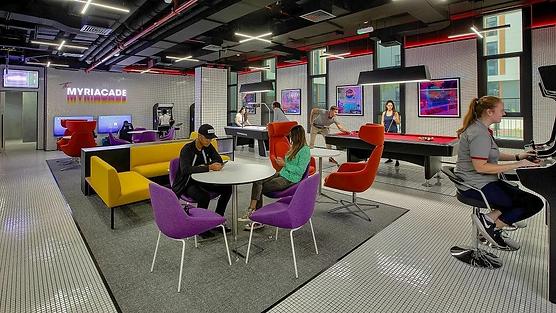 The-Myriad-Dubai-The-Myriacade-Gaming-Ro