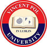Vincent Pol University มหาวิทยาลัยโปแลนด์ค่าเรียนไม่แพง