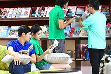 Students Photo11.jpg