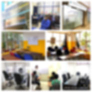 Institute pic.jpg